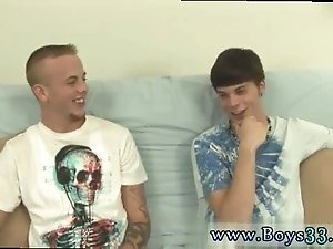 Hot circumcised twink solo and gay sexy movietures of natural teenage