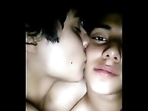 LadyPutos having sex Twinks 19 Gay Mexican Boyfriends kissing each other